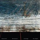 IDÉE MANU Water Chute album cover