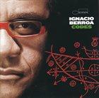 IGNACIO BERROA Codes album cover