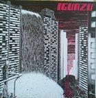 IGUAZU Iguazu album cover