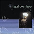 IGZIT NINE Igzit-Nine album cover