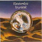 IL BARICENTRO Trusciant album cover