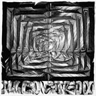 ILL CONSIDERED 8 album cover