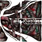 ILL CONSIDERED Ill Considered VI album cover