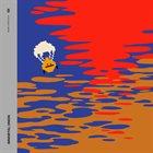 IMMORTAL ONION XD (Experience Design) album cover