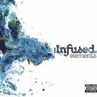 INFUSED ELEMENTS Insulaire album cover