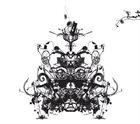 INGAR ZACH Ingar Zach & Andreas Meland : Music For Tinguely album cover