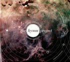 INGEBRIGT HÅKER FLATEN The Hymn Project album cover
