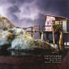 INGRID LAUBROCK Catatumbo album cover