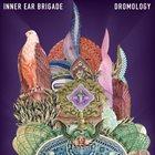 INNER EAR BRIGADE Dromology album cover
