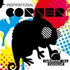 INSPIRATIONAL CORNER Chameleon Lab Explosion album cover