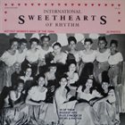 INTERNATIONAL SWEETHEARTS OF RHYTHM International Sweethearts of Rhythm album cover