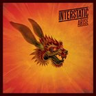 INTERSTATIC Arise album cover