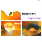 INTERWEAVE Expedition album cover