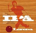 I.P.A. Lorena album cover
