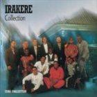 IRAKERE Collection album cover