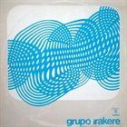 IRAKERE Grupo Irakere (aka Teatro Amadeo Roldan Recital) album cover