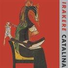 IRAKERE Catalina (aka Homenaje A Beny Moré) album cover