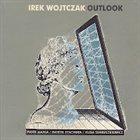 IRENEUSZ (IREK) WOJTCZAK Outlook album cover