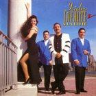 ISIDRO INFANTE Isidro Infante & La Elite 2 album cover