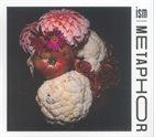 ISM اسم Metaphor album cover