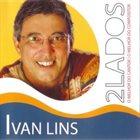 IVAN LINS 2 Lados album cover