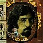 IVAN LINS Deixa o Trem Seguir album cover