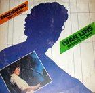 IVAN LINS Encuentro Sep. 7 1984, Grabado En Vivo album cover