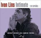 IVAN LINS Intimate · En Español · album cover
