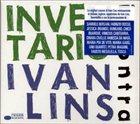 IVAN LINS Inventario Incontra album cover