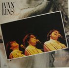 IVAN LINS Ivan Lins - 20 Anos album cover