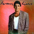 IVAN LINS Ivan Lins album cover
