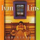 IVAN LINS Jobiniando album cover