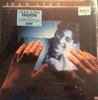 IVAN LINS Mãos album cover