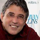 IVAN LINS Perfil album cover