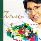 IVAN LINS Um Novo Tempo album cover