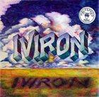 IVIRON Iviron album cover