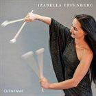 IZABELLA EFFENBERG Cuéntame album cover