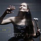 IZABELLA EFFENBERG Iza album cover