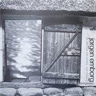 JØRGEN EMBORG Sargasso album cover