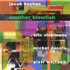 JACEK KOCHAN Another Blowfish album cover