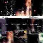 JACEK KOCHAN Monorain album cover