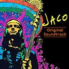 JACO PASTORIUS Jaco: Original Soundtrack album cover