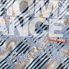 JACOB GARCHIK Romance album cover