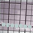 JACOB GARCHIK The Heavens: the Atheist Gospel Trombone Album album cover