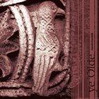 JACOB GARCHIK Ye Olde album cover