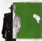 JAMAALADEEN TACUMA House of Bass: The Best of Jamaaladeen Tacuma album cover