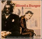 JAMES BLOOD ULMER Guitar Music album cover