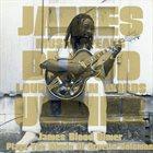 JAMES BLOOD ULMER Music Speaks Louder than Words album cover