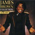 JAMES BROWN Collection album cover