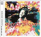 JAMES BROWN Out of Sight album cover